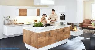 marque cuisine luxe cuisine allemande design cuisines allemande haut de gamme design et