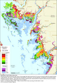 Map Of Oregon Coastline by Sea Level Rise Planning Maps Likelihood Of Shore Protection In
