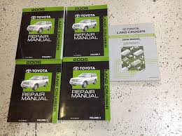 2005 expedition owners manual fsm factory service manual online where to buy which one