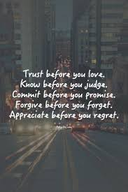 Inspirational Quotes About Love And Relationships by 190 Best Relationship Coaching Images On Pinterest Words