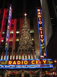 52 best nyc rockettes images on pinterest nyc radio city music