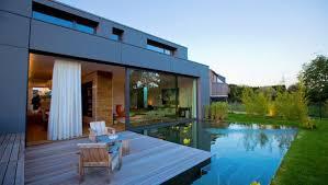 Movie House Modernist Village House Design Google ძებნა Ideas For The House