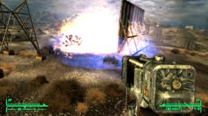 mad skills motocross cheats fallout new vegas mods and community