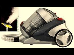 Does Dryer Kill Bed Bugs 5 Steps To Kill Bed Bugs With Steam Cleaner Or Dryer Youtube
