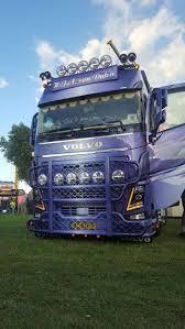 kenworth lkw 490 best lkw images on pinterest volvo trucks big trucks and