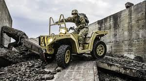 military jeep tan bbc autos nine military vehicles you can buy