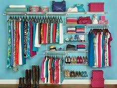 How To Build A Closet In A Room With No Closet Before U0026 After A Creative Solution For A No Closet Bedroom