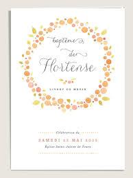 livret de messe mariage pdf couverture de livret de messe de baptême aquarelle nectar