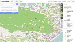 Map My Run Create Route by Training Smashrun Com
