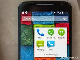 hangouts app android what you need to about the new hangouts hangouts