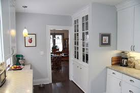 arendal kitchen design mcclurg s home remodeling and repair blog project planning
