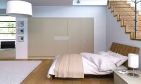 knebworth avola cream bedroom furniture ba components