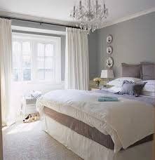 Antique White Bedroom Furniture Bedroom White Bedrooms Rooms Diy Frameless Shower