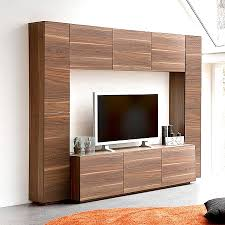 Kleines Wohnzimmer Ideen Ideen Kleines Wohnzimmer Ideen Gemuetlich Holz Gemtlich Auf