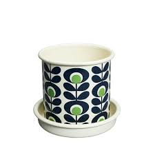 Small Flower Pot by Small Plant Pot Small Plant Pot On White Background T4u 9cm