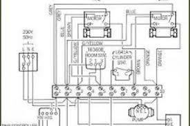 megaflow wiring diagram wiring diagram