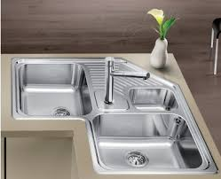 Blanco Kitchen Faucets Canada Blanco Canada Inc Clearance Site