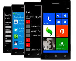 how to get android apps on windows phone how is windows phone better than android os quora