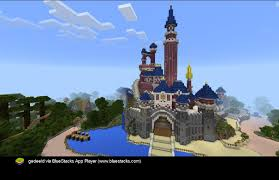 Mimecraft Maps Minecraft World Maps Roundtripticket Me In Scrapsofme Me