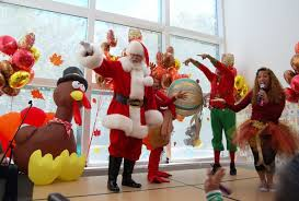 children s museum of houston s 12th annual thanksgiving bash the