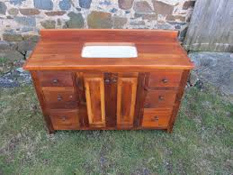 Bedroom Furniture New Jersey Barnwood U0026 Reclaimed Wood Furniture For Sale Furniture From The Barn