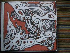 my art graphics drawing sketches abstraction abstract drawing