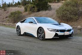 bmw car 2016 bmw i8 review u2013 the