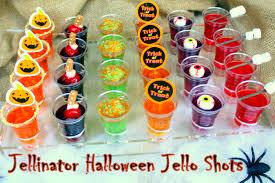 easy jello shooter recipes food tech recipes