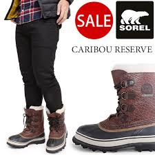 s caribou boots canada sorel s caribou reserve ltd winter boots mount mercy