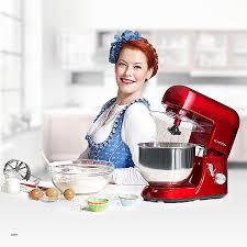 cuisine allemand qui fait tout cuisine cuisine allemand qui fait tout inspirational â