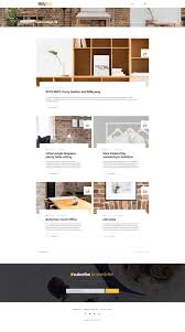 milkyway creative and ecommerce psd template by themelexus