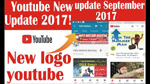 new youtube update refreshed design u0026 hidden features new youtube