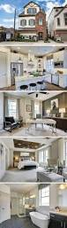 room layout best 25 family room layouts ideas on pinterest furniture