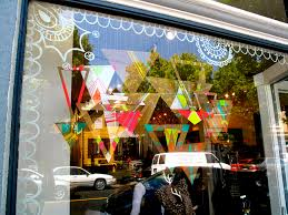 6 shop window display ideas to show your inventory shopventory
