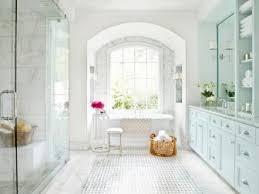 Bathroom Design Guide Bathroom Planning Guide Design Ideas And Renovation Tips Hgtv