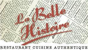 brevet professionnel cuisine posting apprenti cuisinier en brevet professionnel