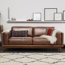 Wohnzimmer Ideen Braune Couch Wohndesign 2017 Fantastisch Coole Dekoration Modernes Wohnzimmer