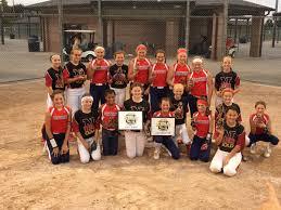 team nebraska teamnebsoftball reed mayberry reedmayberry