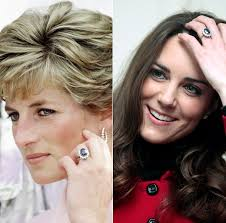 kate engagement ring kate middleton engagement ring replica and cost kate middleton