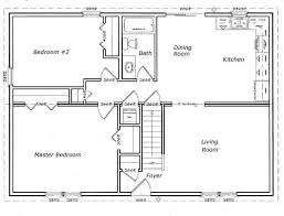 modular homes with basement floor plans awesome handicap accessible modular home floor plans new home