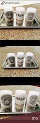 scented designer candles 3 pieces other my posh picks