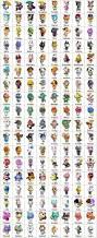 407 best animal crossing new leaf qr codes images on pinterest