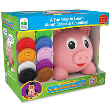 best gifts for 2 year educational toys planet