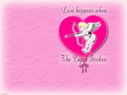 Love Happens Quotes by 66 Cutest Cartoon Love Quotes For New Couples And Teenagers