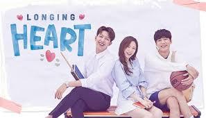 film korea yang wajib ditonton 10 drama korea terbaru januari 2018 yang paling bagus dan wajib