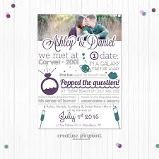unique wedding gift engagement poster unique wedding gift ideas welcome sign