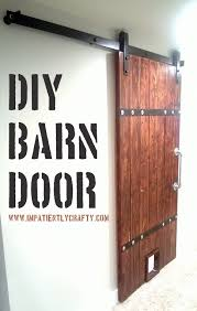 Cheap Diy Barn Door Hardware Worthy Barn Door Hardware Cheap R39 About Remodel Perfect Home