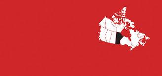 Manitoba Flag Servicing Manitoba 1 1600x750 C Png