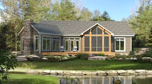 little house building plans the stillwater plan 1598 sq ft 3 beds 2 baths starting at
