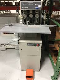 Used Woodworking Machines For Sale In South Africa by Used Metalworking Equipment Buy U0026 Sell Equipnet